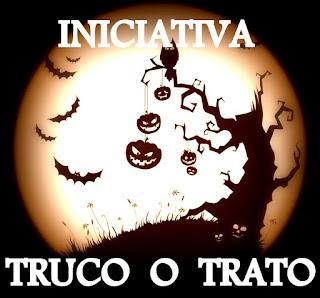 http://nosololeo.blogspot.com.es/2015/09/iniciativa-truco-o-trato.html
