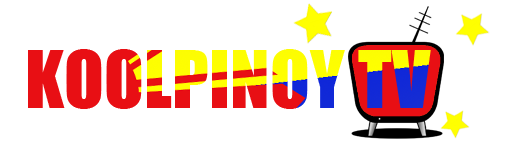 Kool Pinoy TV - The Filipino Channel