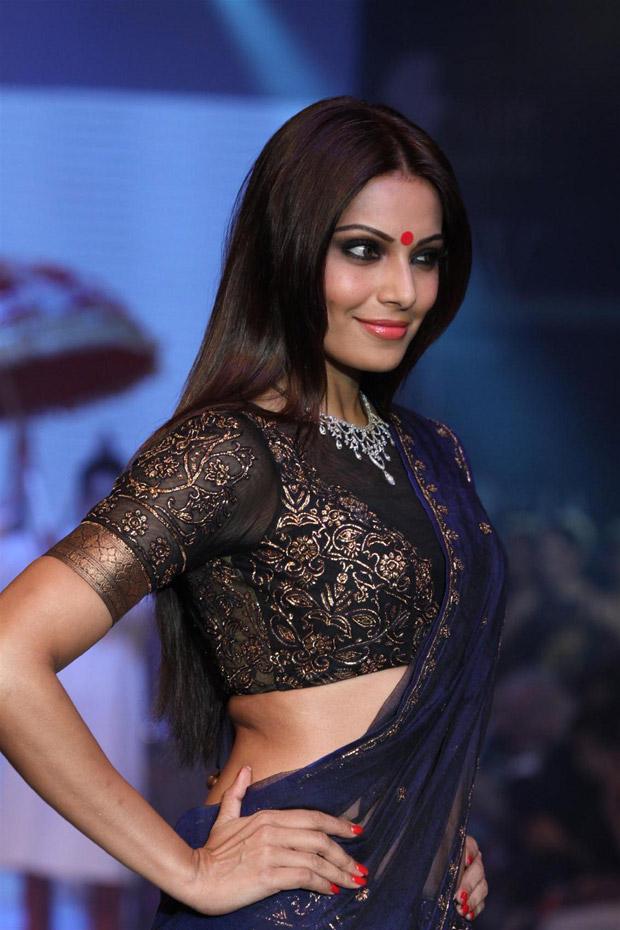 Indian Fashion Saree Blouse