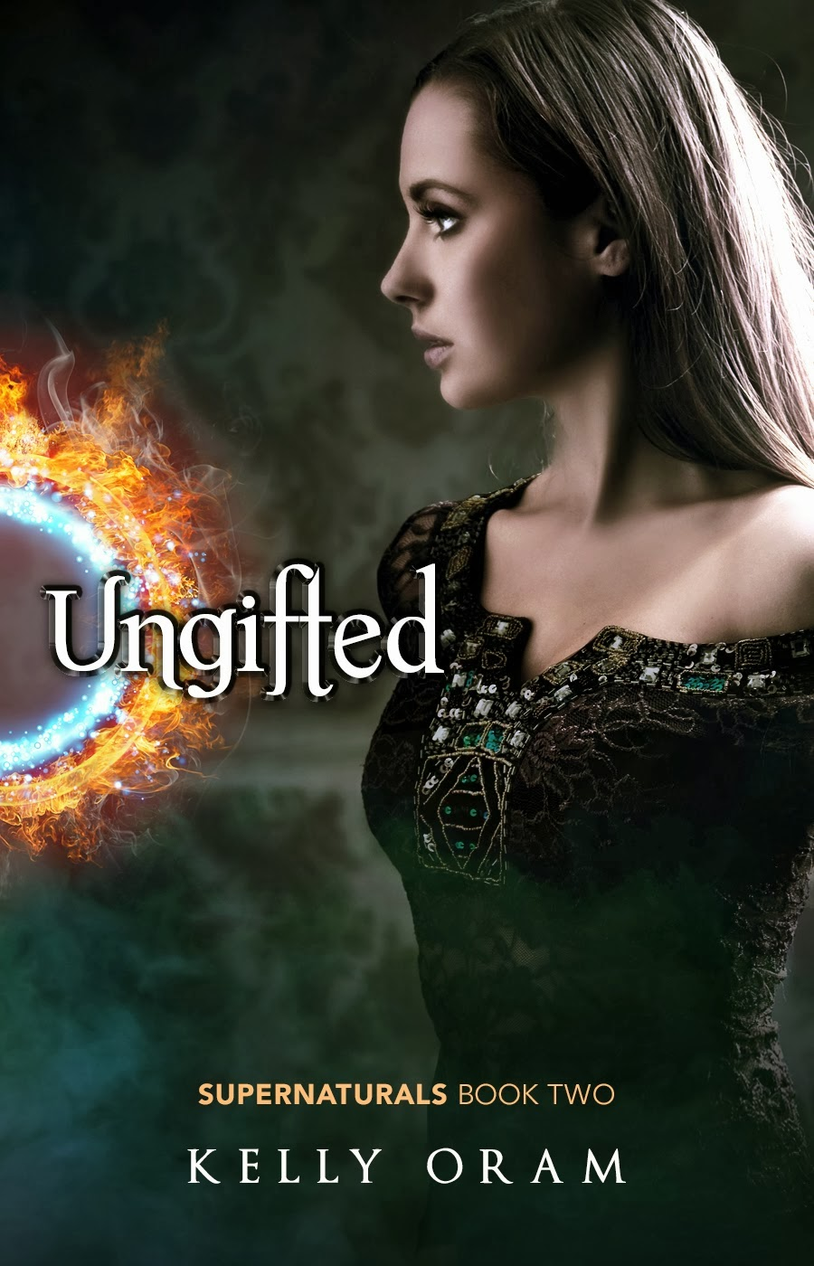 http://www.shedreamsinfiction.com/2014/02/blog-tour-review-ungifted-by-kelly-oram.html