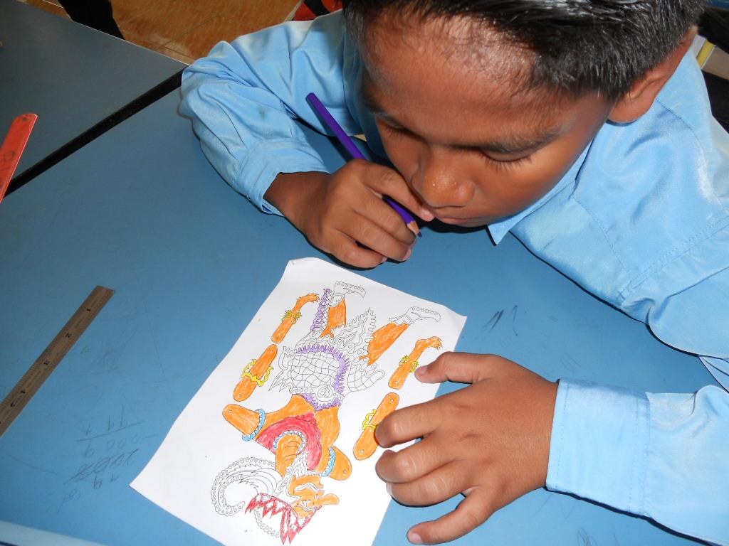 kertas alatan bahan kertas lukisan kertas warna kertas majalah dan gam