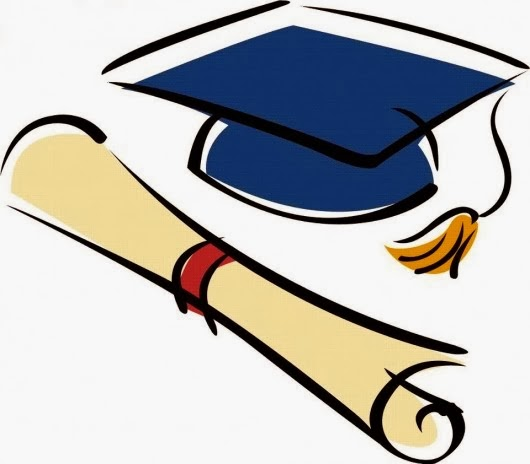 نتيجة الثانوية العامة 2014