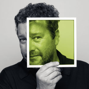 Watchismo Times First Look Philippe Starck Minimalist