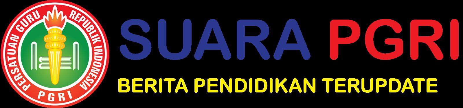 SUARAPGRI.ID