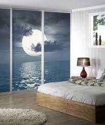 tambin existe mucho espacio para la fantasa para los sueos y los deseos de los nios en cual se plasma en lindas imgenes que ambientan los cuartos