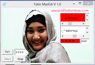 inject smartfren click here to download inject indosat inject fatin
