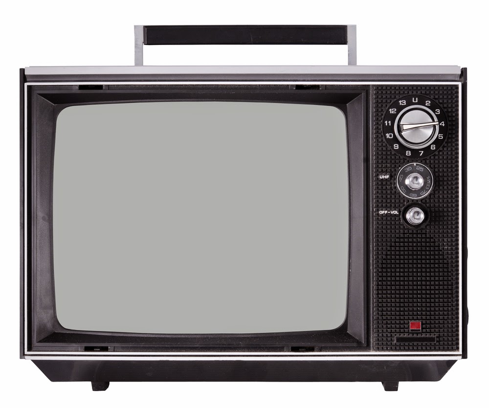 Clique aqui e assista televisão do mundo todo!