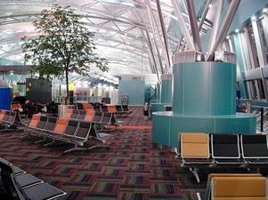 terminal 3b