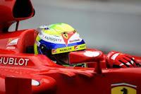 casco, Formula 1, formula uno