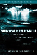 Skinwalker Ranch (Skinwalker Ranch, 2013)