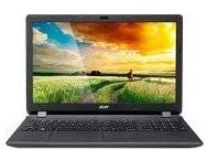 acer-laptop-bag-es1-512-nx-mrwsi-003