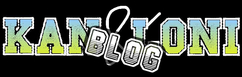 Kan et Loni : Blog