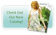 Verefina Online Fall Catalog