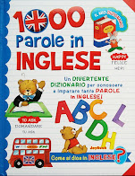 1000 PAROLE IN INGLESE