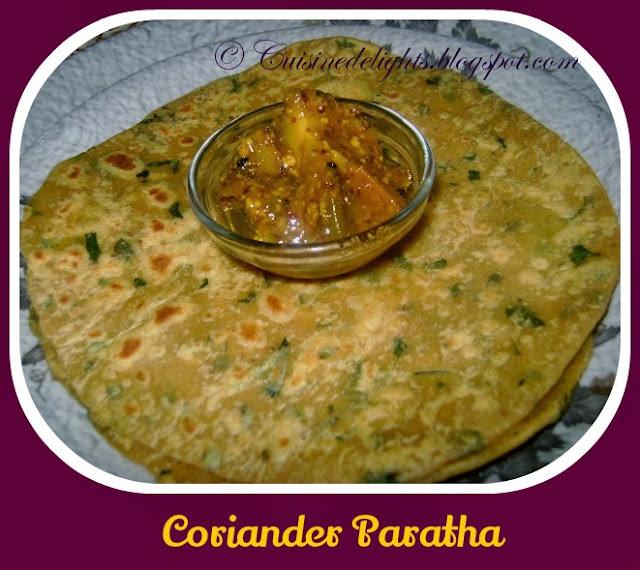 Bengali's Alur Chop / Potato Fritters Kolkata Style - Cuisine delights