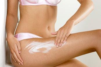 minimize-cellulite-cream-legs348wy052410