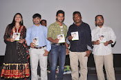 Mudduga Telugu movie Audio launch Gallery-thumbnail-1
