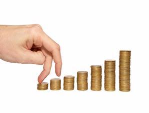 jadual gaji baru minimum dan maksimum 2013, gaji baru jgmm 2013, pekeliling perkhidmatan bilangan 2 tahun 2013, pekeliling perkhidmatan 2013, pekeliling gaji, jadual gaji baru 2013, gaji 11 mac 2013