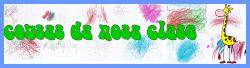 O noso blog de aula