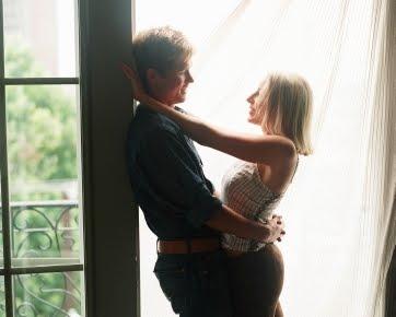 4 Cara Membuat Pasangan Selalu Kangen dengan Anda http://blogbagi2.blogspot.com