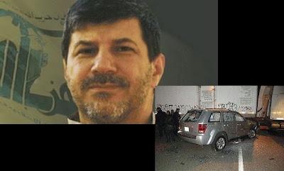 la-proxima-guerra-asesinado-dirigente-de-hezbola-Hajj-Hassan-Hollo-al-Laqqis