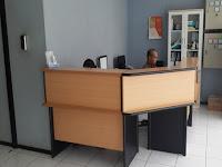 Sewa Ruangan Kantor di Bintaro