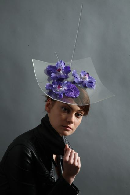 Hats In The Royal Wedding HuffPost