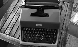 Escribir una trama de una novela