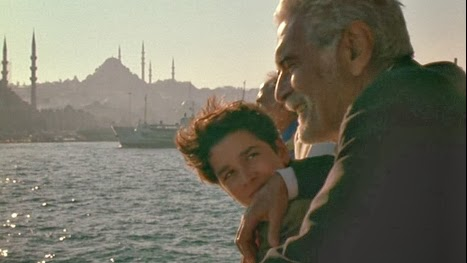 film-Monsieur-Ibrahim