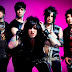 "Falling In Reverse's ""Raised By Wolves"" Receives Video Debut!"