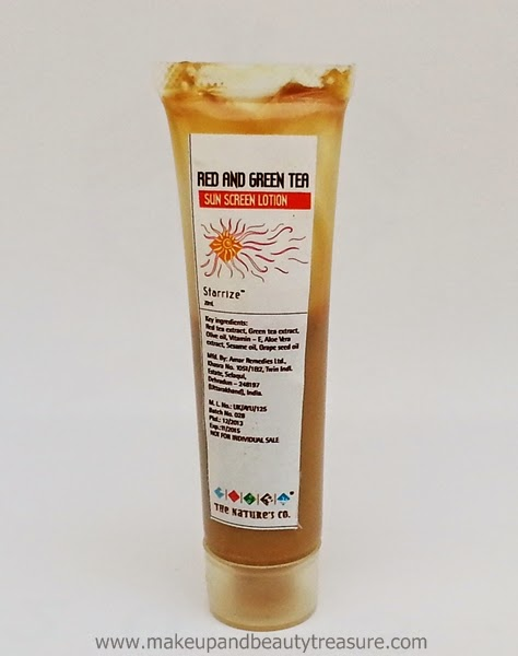 The-Nature's-Co.-Sunscreen