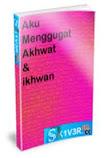 download novel