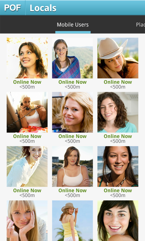 east haven lesbian dating site Choose a dating site that's good for lesbian singles  you to join a threesome  or that lesbians are just confused and haven't met the right  you have to spend  every waking hour in contact with your new crush, but that kind.