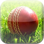 Cricket Hot News