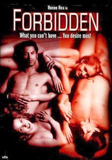 Forbidden 2002