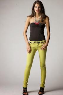 Skinny-Women-Jeans