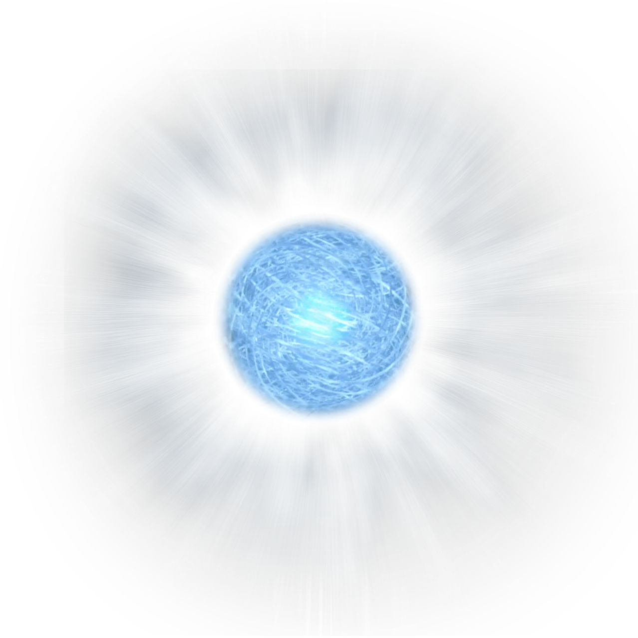 Arena Lights Gif: Baixar Renders Do Dimy: Render Da Esfera De Energia