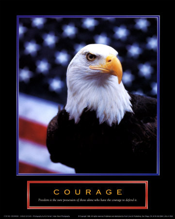 quotes about courage. courage. quotes on courage