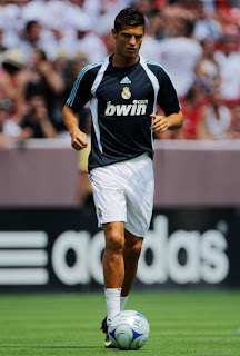 صور ريال مدريد Real%252520Madrid%252520v%252520D%252520C%252520United%2525206KzAl3R04X0l