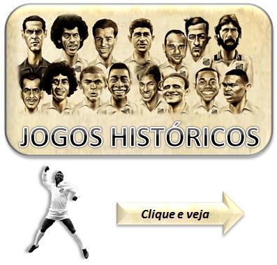 Santos x Herediano/CRC
