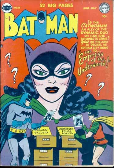 O Diário de Dick Grayson - Página 6 DICKGRAYSON0101A