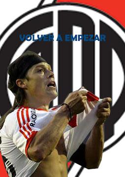 River Plate en el Nacional B