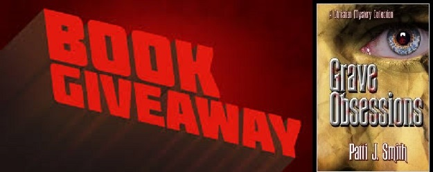 GIVE AWAY ~  7/28/15 - 8/4/15