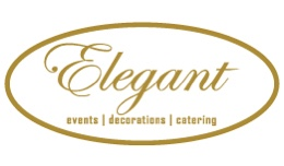 Elegant Event Decorations & Catering