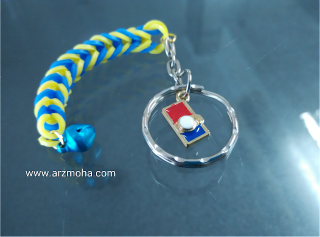 key chain, camera keychain, blogger life, top komentator,
