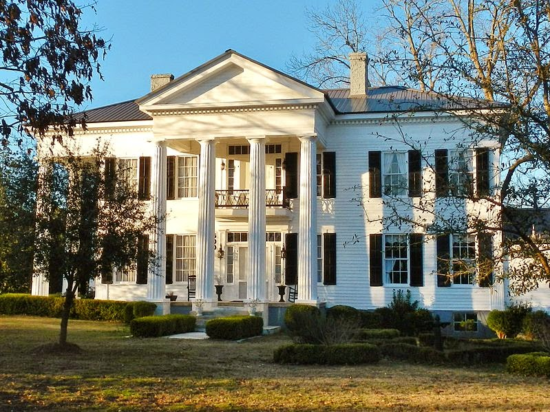 http://commons.wikimedia.org/wiki/File:The_Pillars_1856_Lowndesboro_Alabama_Historic_District.JPG