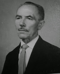 Profº Wellington Belém de Figueiredo
