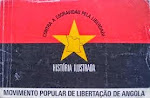 A-'HISTÓRIA DE ANGOLA' (1974)