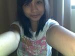 I'm Myera