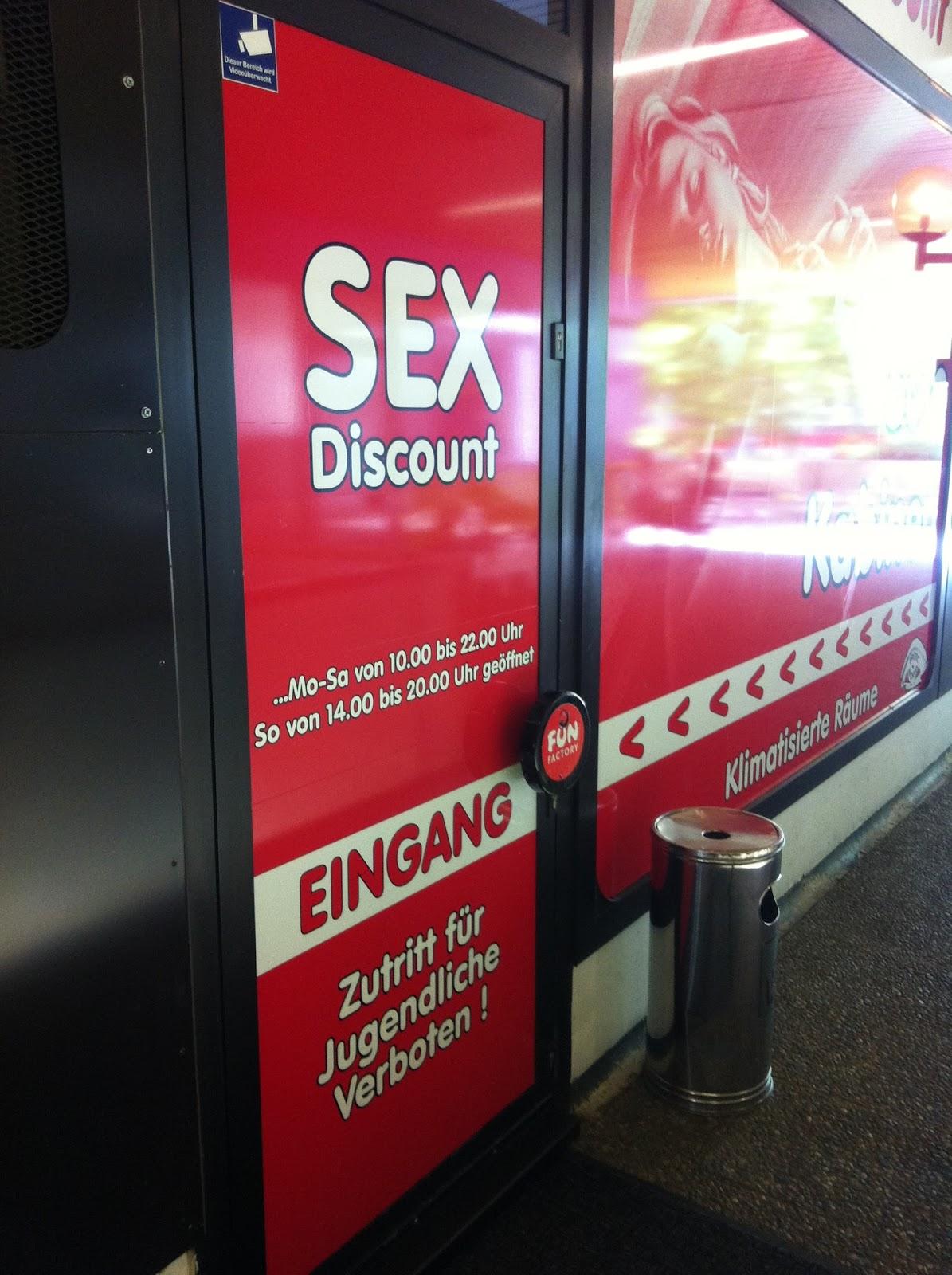 sex in nordhorn